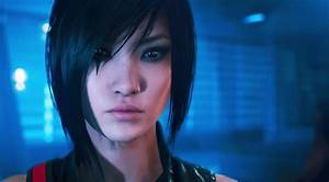 Mirror's Edge Catalyst beta has a bad stuttering issue ...