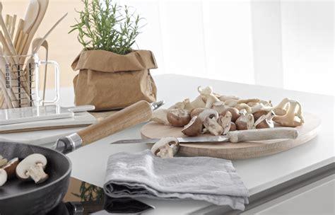 Nolte Küchen Online Kaufen dockarmcom