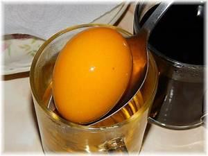 Eierfärben Mit Naturfarben : eier mit naturfarben f rben bienenstube ~ Yasmunasinghe.com Haus und Dekorationen