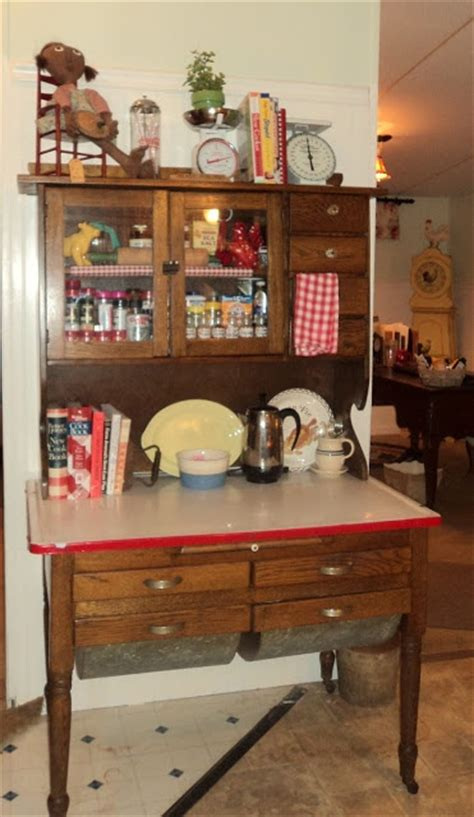 Possum Belly Hoosier Cabinet by Possum Belly Cabinet Possum Belly Bakers Table