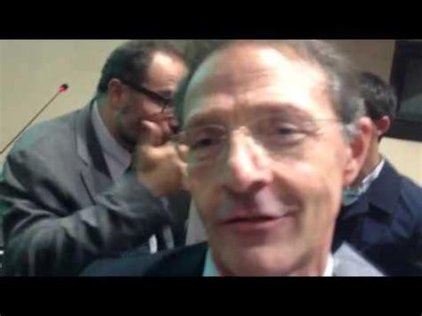 direttore banco di napoli francesco guido direttore generale banco di napoli