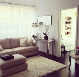 shag 203krehabnow com for 203k renovation loans fha