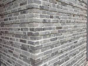 Ziegel Deko Wand : die besten 25 klinker ziegel ideen auf pinterest ziegel brick fassade und h user klinker ~ Sanjose-hotels-ca.com Haus und Dekorationen