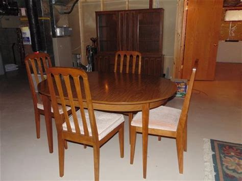 dining room table and hutch dining room table chairs buffet and hutch east regina