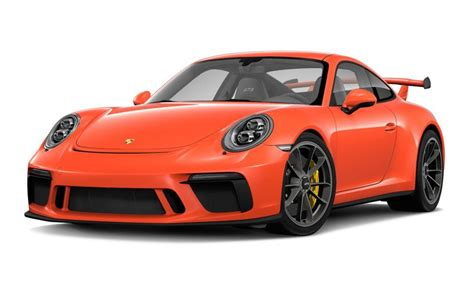 Porsche Model Cars porsche cars 2017 porsche models and prices car and
