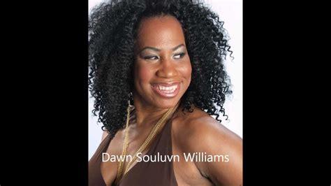 Phunk Farmers Music Featuring Dawn Souluvn Williams