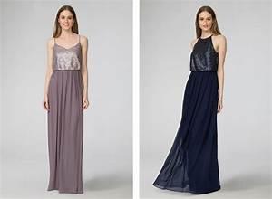 donna morgan bridesmaid dresses at david39s bridal david With donna morgan wedding dress