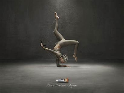 Yoga Background 3d Wallpapersafari Dcran Fonds Paysages
