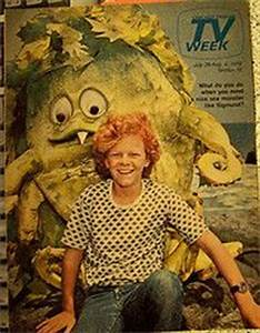 Sigmund and the Sea Monsters on Pinterest | Sea Monsters ...