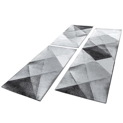 tappeti design moderno tappeto moderno di design in grigio tapetto24