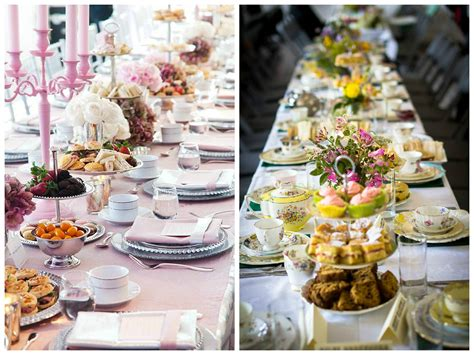Delicious Wedding Food Alternatives Wedding Guest List Excel Format Or Knot On Mirror Sample Work Colleagues The Invitation Addressing News Registry