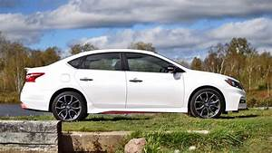 Nissan Qashqai Nismo : 2018 nissan sentra nismo test drive review ~ Blog.minnesotawildstore.com Haus und Dekorationen