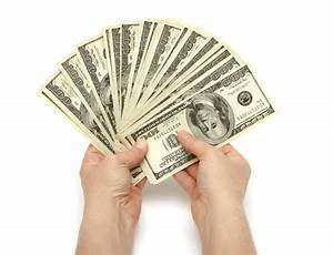 Quick Easy Application For Cash Loan Online Philippines