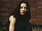 Daybreak (1993) - Stephen Tolkin | Cast and Crew | AllMovie