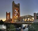 Tower Bridge (California) - Wikipedia