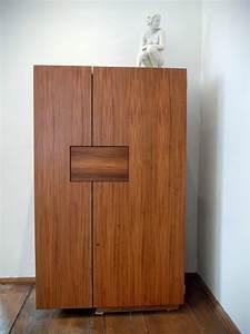 Möbel Glastüren Nach Maß : schrank sideboard highboard lowboard und tv m bel nach ma aus massivholz von ihrer ~ Sanjose-hotels-ca.com Haus und Dekorationen