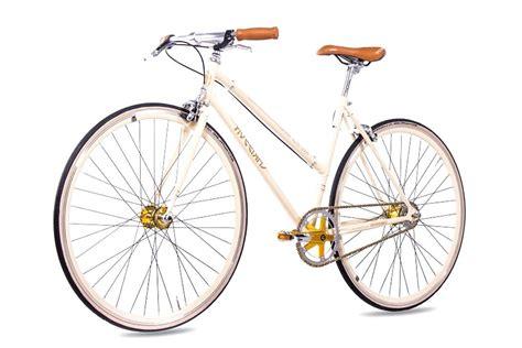 fahrrad kaufen gebraucht rennrad fahrrad damen gebraucht kaufen nur 4 st bis 70