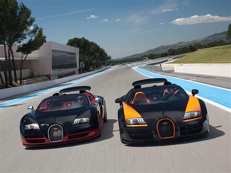 Bugatti veyron supersport bugatti veyron supersport. Bugatti Veyron Wallpaper 17 - 2048x1536