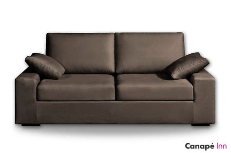 canape home canapés fauteuils chaises poufs méridiennes les