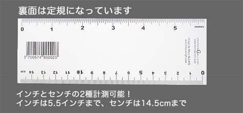 rodcontrol emotion gallery  action ruler ruler