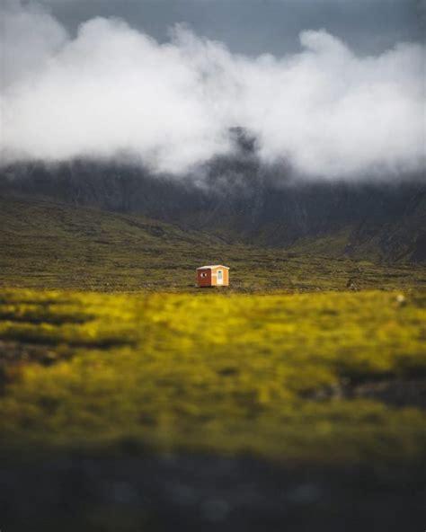Stunning Adventure Photography By Niklas Söderlund Ego