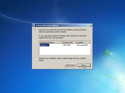 windows how to clone a win7 boot partition onto the same