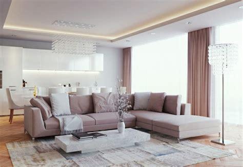 oule cuisine décoration salon gris blanc
