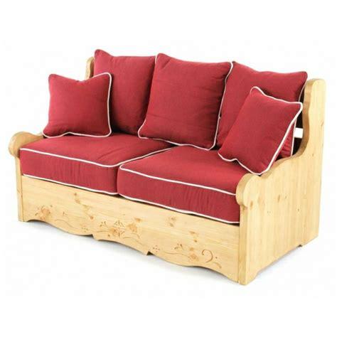 canapé payable en 4 fois canape payable en plusieurs fois maison design modanes com