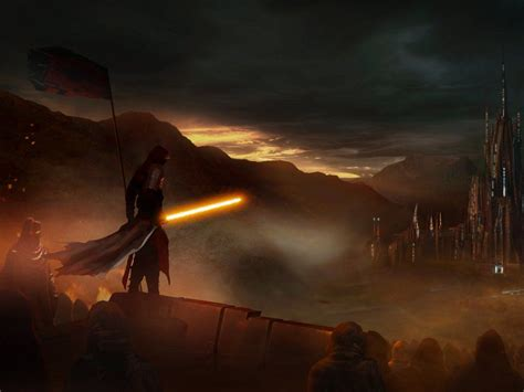 Top Free Sith Backgrounds
