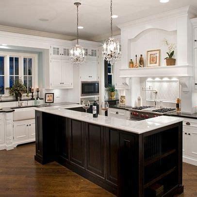 white black lower kitchen cabinets kitchen photos white cabinets black lower cabinets 2118