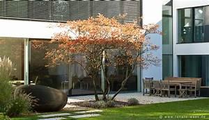 Garten Im Oktober : gartenblog zu gartenplanung gartendesign und ~ Lizthompson.info Haus und Dekorationen