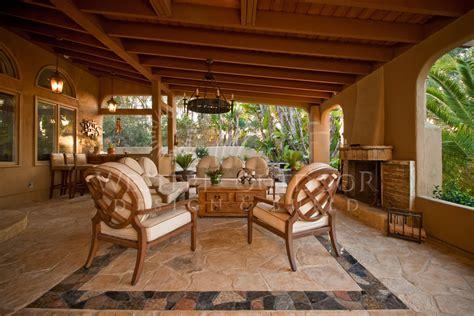 Cabanas Outdoor Living Spaces Gallery Western Outdoor