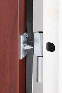 Porte D Entrée Appartement : porte d 39 entr e blind e d 39 appartement fichet protecdoor ~ Dailycaller-alerts.com Idées de Décoration