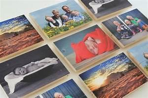 Fotos Als Collage : 25 beste idee n over foto 39 s ophangen op pinterest hangende foto 39 s afbeeldingen ophangen en ~ Markanthonyermac.com Haus und Dekorationen