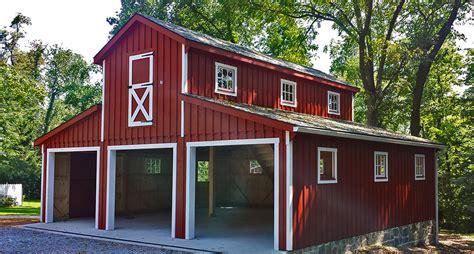 prefab metal barns prefab 3 car metal garage iimajackrussell garages