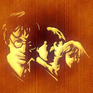 Harry Potter Pumpkin Carving Patterns Free by Wwe Pumpkin Carving Patterns Images