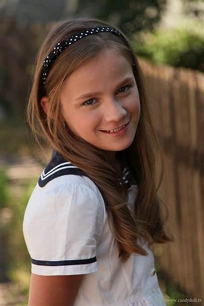 Laura Candydoll Sets Ru Models Bella Valensiya