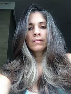 Les 292 Meilleures Images Du Tableau Cheveux Poivre Et Sel
