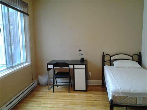 location chambres très charmant chambre à louer montréal location