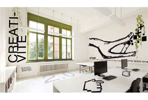 d馗oration bureau maison décoration bureau professionnel peinture déco sphair