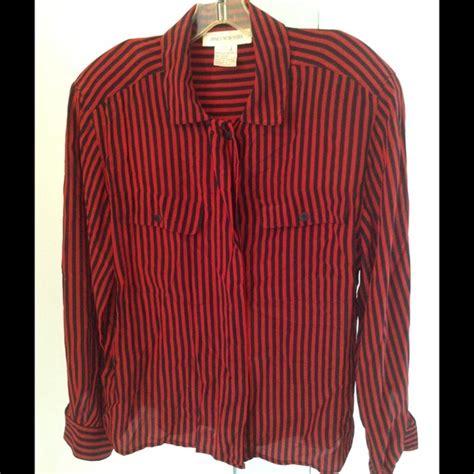 jones york blouses 59 jones york tops jones york 100 silk