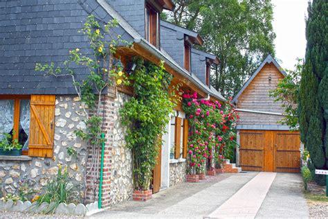 chambres d hotes les fleurs bons plans vacances en normandie chambres d 39 hôtes et gîtes