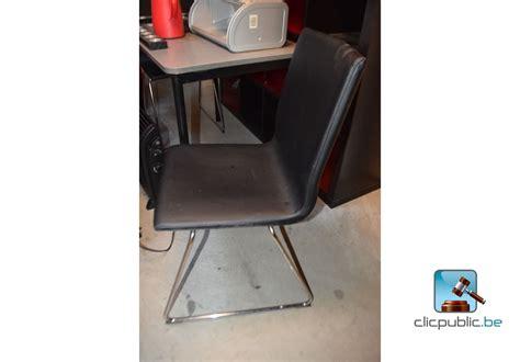 mobilier de cuisine a vendre mobilier de cuisine et matériel de cuisine ref 37 à