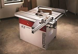 Hammer Table Saw Review Brokeasshome com