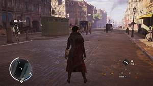 Assassin's_Creed_Syndicate_Review_22 - Entert1.nl
