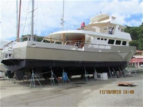 Big Fishing Boats For Sale by Browse Saltwater Fishing Boats For Sale