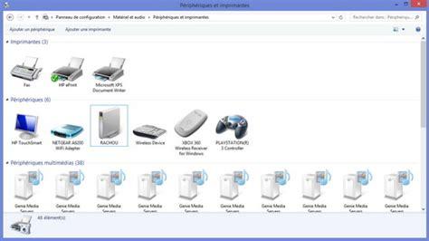 configurer pc de bureau tuto brancher une manette ps3 sur un pc rapidement avec xinput wrapper paradoxe temporel
