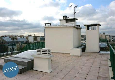Astuces D'expert Pour Relooker Son Balcon