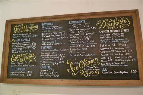 Tää olis stellalle hyvä idea. Moomah 2.0 | Coffee shop signage, Cafe menu boards, Chalk menu