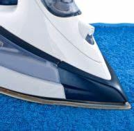 Comment Nettoyer Semelle Fer à Repasser : comment rajeunir un vieux tapis ~ Dailycaller-alerts.com Idées de Décoration